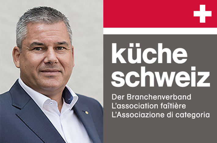 Rainer_Klein_kueche_Schweiz_VZUG_Blog