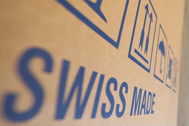 Swissmade_vzug