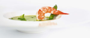 seafood-vacuisine-cookingchart blog vzug