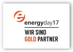 energyday vzug goldpartner