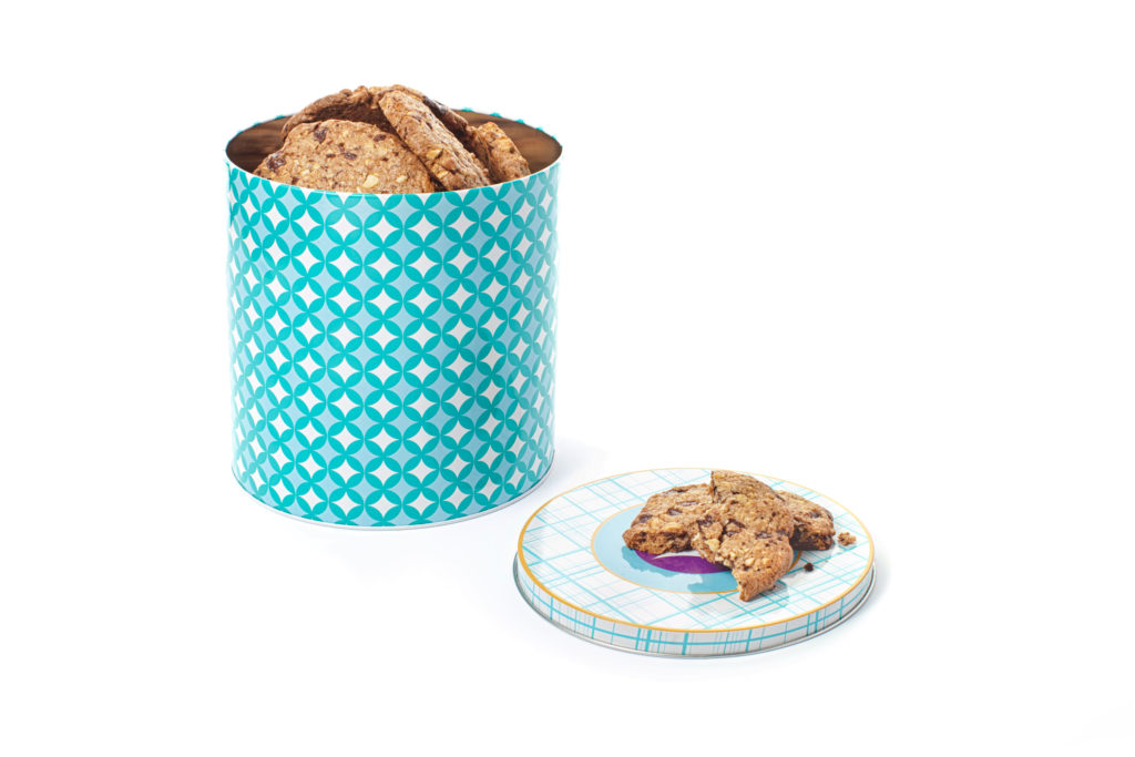 chocolate-chip-cookies-mit-macadamianuessen vzug lifestyle