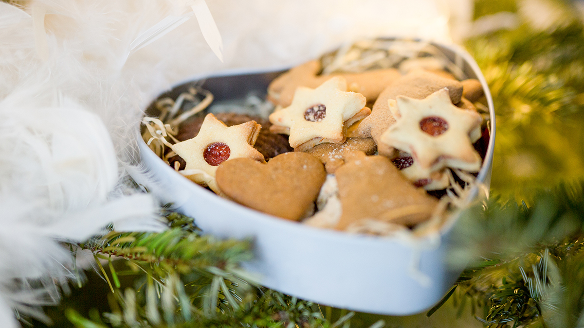 vzug blog guetzli rezepte weihnachten