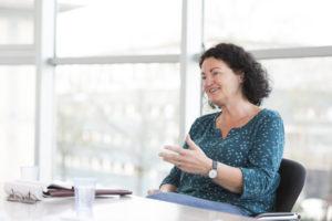 Energyday18 Susanne Mauch Anwendungstechnickerin Waschen blogvzug.com