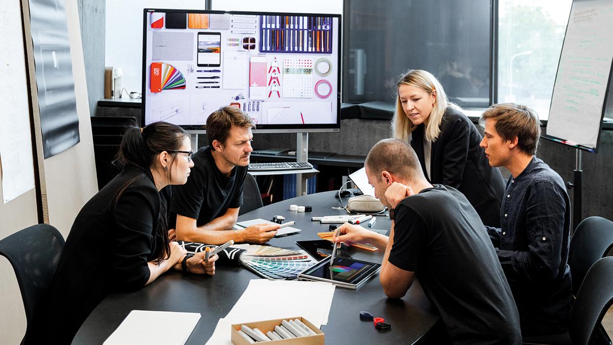 Header-blog-vzug-Designteam