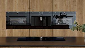 300-x170-coffee-blog-vzug