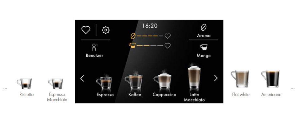Kaffeevarianten-vzug blog