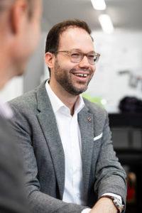 VZUG-Productmanager-Patrizio-Caserta