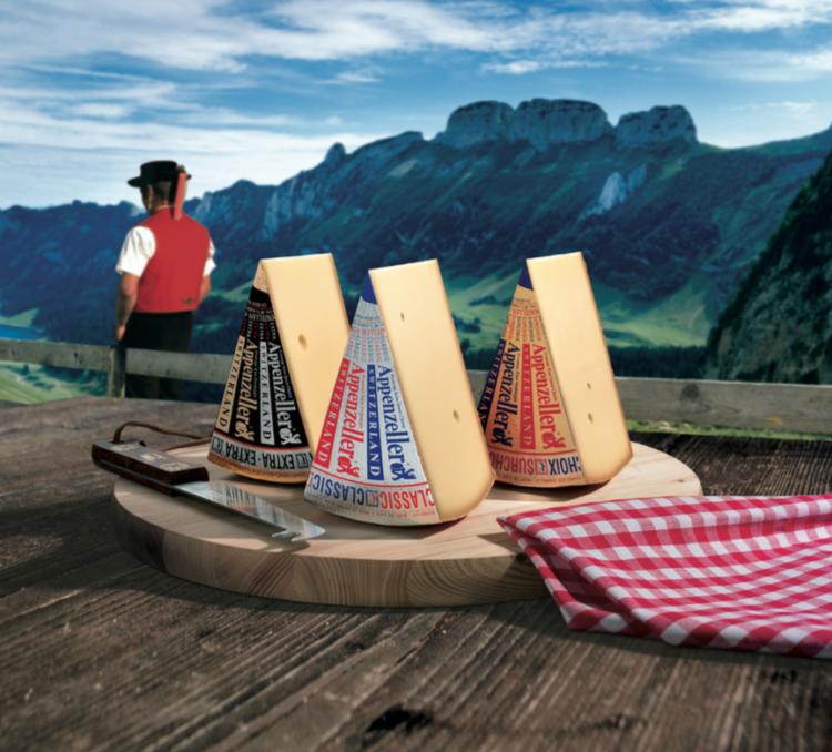 blog vzug swiss cheese