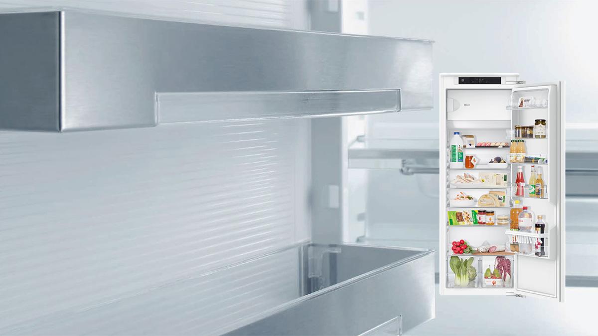 fridge blog vzug