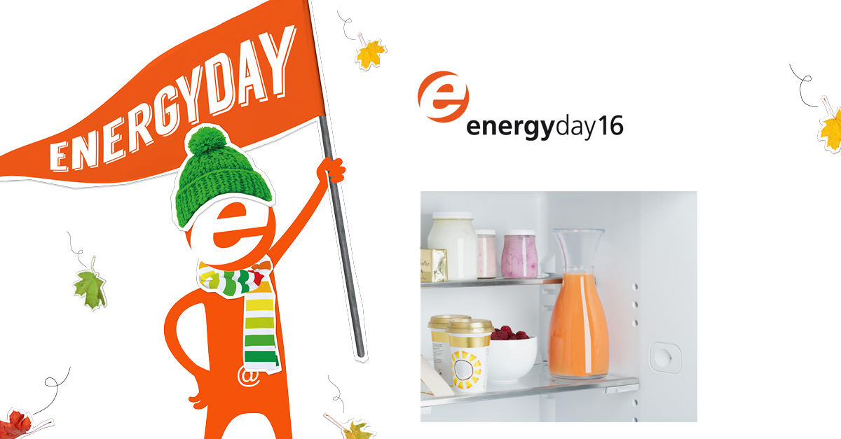 Energy-saving tips for refrigeration blog vzug