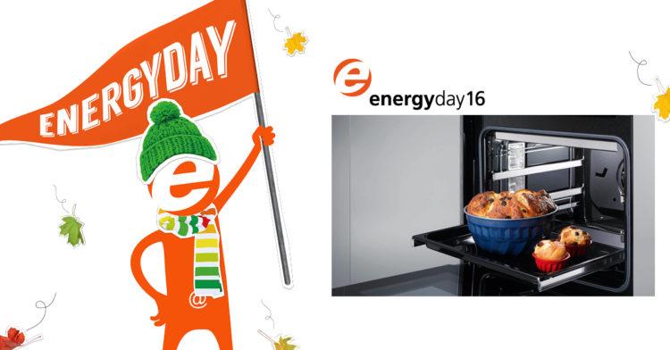 Energy-saving tips for cooking and baking blog zvug