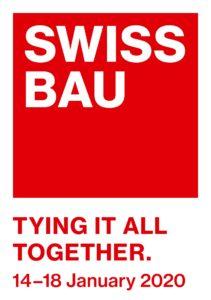 Swissbau 2020 V-ZUG AG