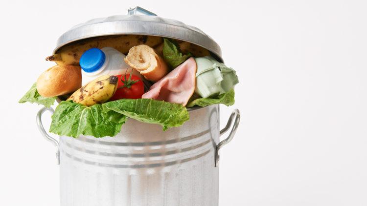 Foodwaste-Lebensmittelverschwendung-blog-vzug
