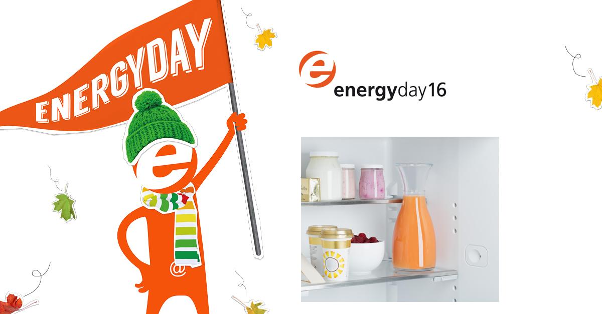 Astuces pour réduire la consommation d'énergie des réfrigérateurs et congélateurs blog vzug