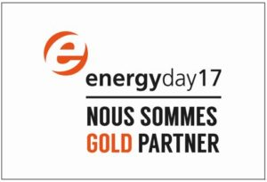 energyday gold partner blog vzug