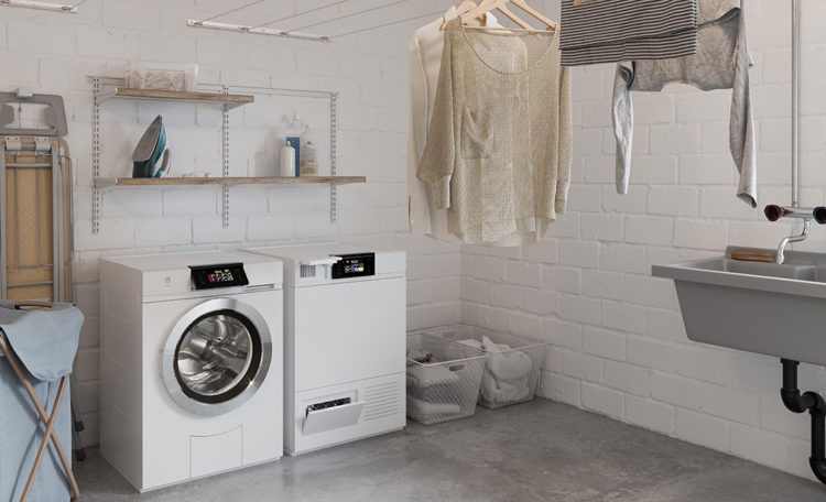 dual-dry-blog-vzug-header-Waschraum