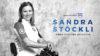 Sandra Stöckli Para-Cylcling V-ZUG Sponsoring